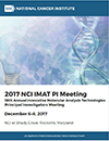 Eighteenth Principal Investigators Meeting