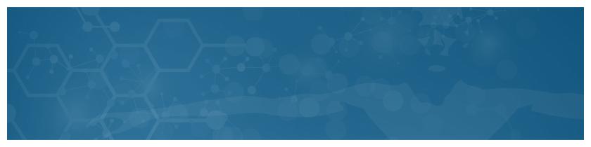 banner-blue_2.jpg